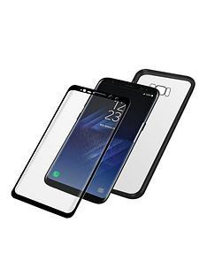 panzerglass-premium-screen-protector-for-samsung-galaxy-s8-plus-black