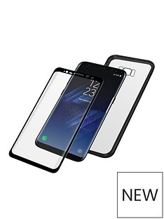 panzerglass-premium-screen-protector-for-samsung-galaxy-s8-plus-black
