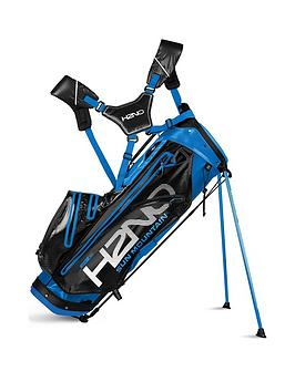 sun-mountain-h2n0-lite-waterproof-stand-bag