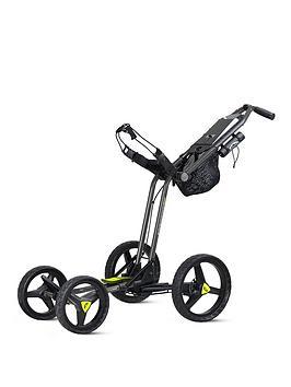 sun-mountain-micro-cart-gt