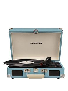 crosley-cruiser-deluxe-portable-turntable-with-bluetoothnbspstreaming-turquoise