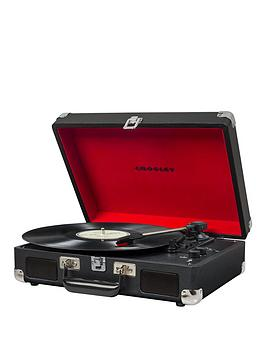 crosley-cruiser-deluxe-portable-turntablenbspwith-bluetoothnbspstreaming-black