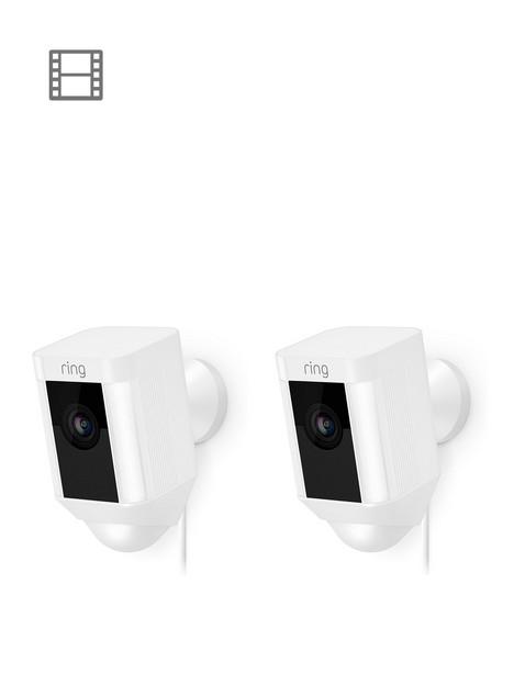 ring-spotlightnbspcam-wired-x-2
