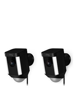 ring-spotlight-camera-wired-x-2-black
