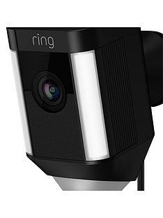 ring-spotlight-wired-camera-x-2nbsp