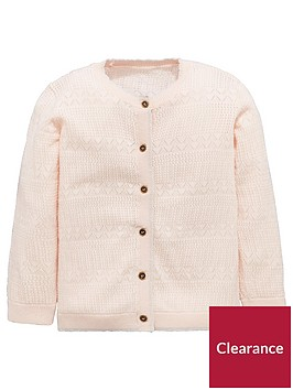 mini-v-by-very-toddler-girls-pink-knitted-cardigan