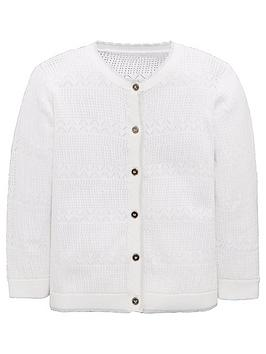 mini-v-by-very-toddler-girls-white-knitted-cardigan