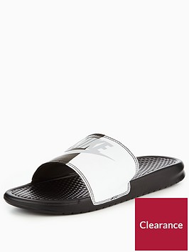 nike-benassi-just-do-it-sliders