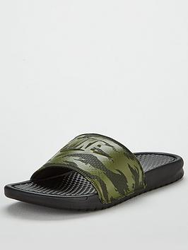 nike-benassi-just-do-it-camo-slider