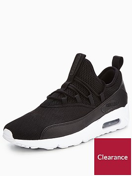 nike-air-max-90-ultra-20-ease