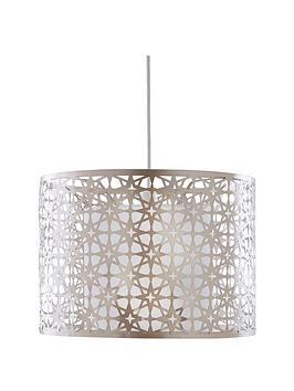sarmi-fretwork-easy-fit-pendant