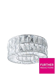 rosas-glass-drum-ceiling-pendant