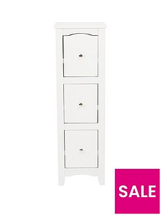 bude-3-drawer-bathroom-cabinet