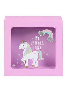 my-unicorn-fund