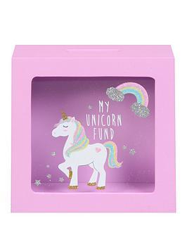 my-unicorn-fund