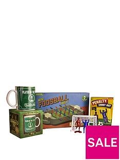 subbuteo-football-gift-set-including-subbuteo-mug