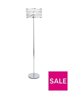 rosas-glass-drum-floor-lamp