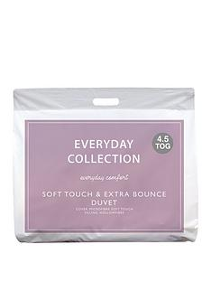 everyday-collection-soft-touch-and-extra-bounce-45-tog-duvet-db