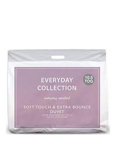 everyday-collection-soft-touch-amp-extra-bounce-105-tog-duvet