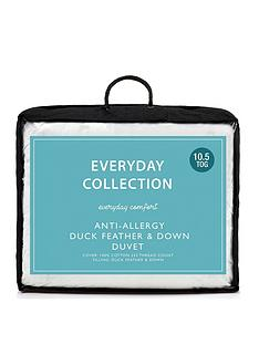 everyday-collection-anti-allergy-duck-feather-amp-down-duvet-105-tog-sb