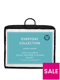 everyday-collection-anti-allergy-duck-feather-amp-down-duvet-135-tog-sb