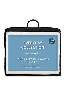 everyday-collection-duck-feather-and-down-105-tog-duvet