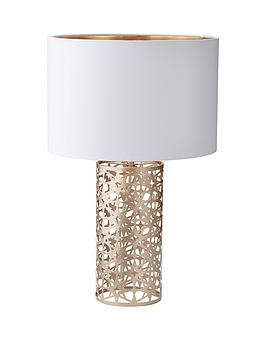 sarmi-fretwork-table-lamp