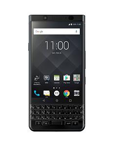 blackberry-keyone-black-editionnbsp64gb