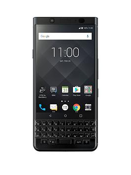 blackberry-keyone-black-editionnbsp64gb
