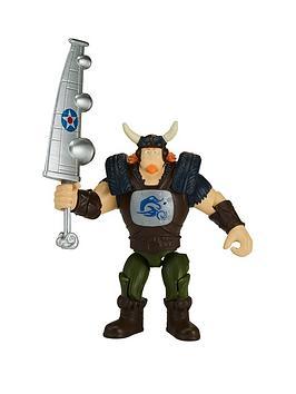 zak-storm-crogar-75cm-figure