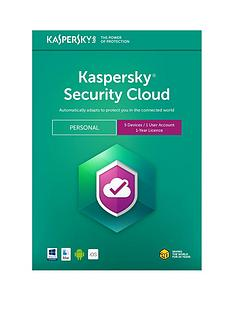 kaspersky-kaspersky-security-cloud-personal-1-account-5-devices-1-year