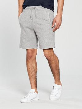 boss-sweat-shorts