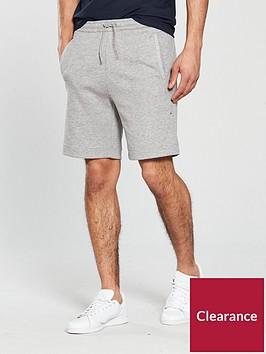 boss-sweat-shorts