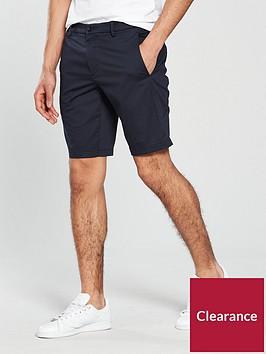 boss-green-slim-fit-shorts