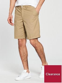boss-green-bright-shorts
