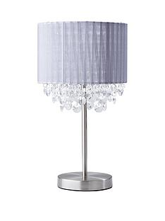arabella-table-lamp