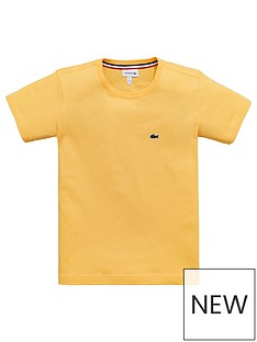 lacoste-boys-classic-short-sleeve-t-shirt
