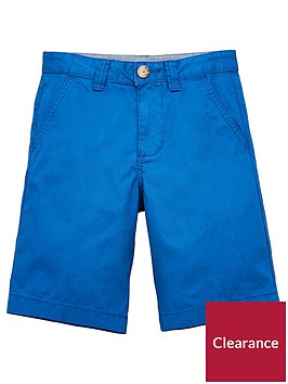 lacoste-boys-classic-chino-short