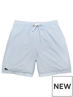 lacoste-boys-classic-stripe-swimshort