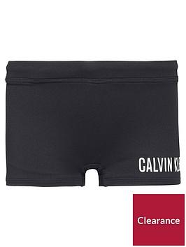 calvin-klein-boys-logo-trunk