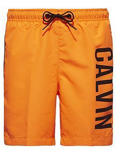 calvin-klein-boys-medium-drawstring-swim-shorts