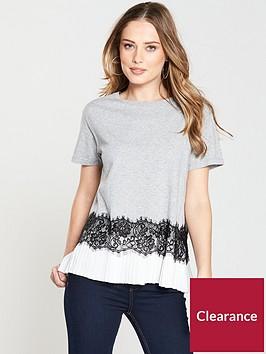 v-by-very-lace-trim-t-shirt-grey-marlnbsp