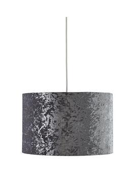 lottie-crushed-velvet-easy-fit-lightshade