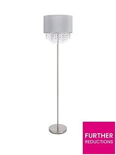 arabella-floor-lamp
