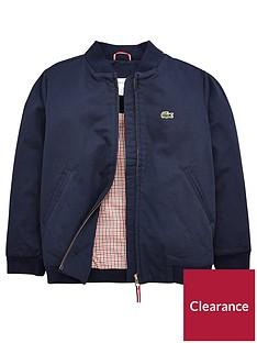 lacoste-boys-classic-bomber-jacket