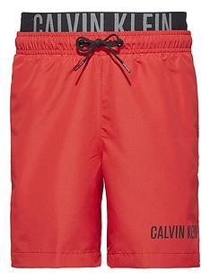calvin-klein-boys-double-waistband-swim-short