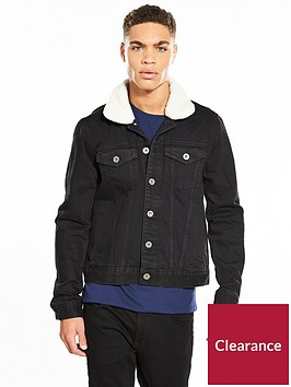 river-island-denim-jacket-with-borg-collar