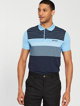 hugo-boss-golf-paddy-pro-1-polo