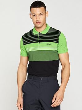 hugo-boss-golf-paddy-pro-1-polo