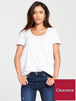 v-by-very-pocket-front-t-shirt-whitenbsp